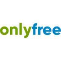(c) Ofree.net