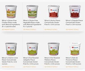 Free Nestle Professional Samples