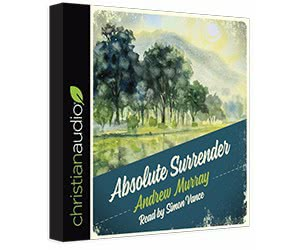 """Free """"Absolute Surrender"""" Audio Book"""