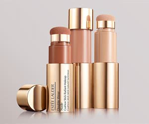 Free Estee Lauder Double Wear Nude Radiant Cushion Stick 10-Day Sample