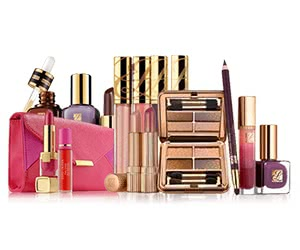 Free Estee Lauder Samples