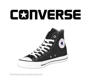 Free $100 Converse Gift Card