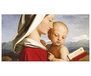Free Magnificat Spiritual Pocket-Size Guide Copy
