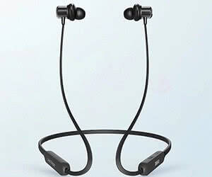 Free Wireless Sports Bluetooth Earphone