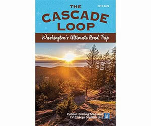 Free Cascade Loop Travel Guide