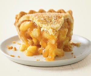 Free Village Inn Slice Of Pie