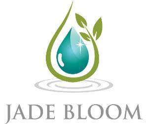 Free Jade Bloom Essential Oils