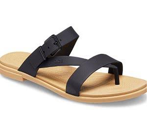 Free Crocs Shoes