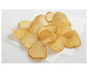 Free LambWeston Fries
