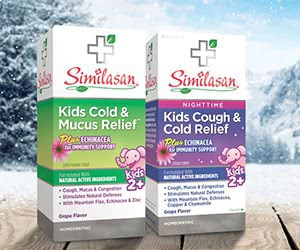 Free Similasan Dry Eye Relief And Allergy Eye Relief Eye Drops Samples