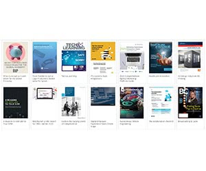 Free Career Research Library of White Papers, Magazines, Reports, and eBooks
