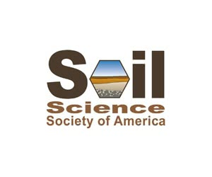 "Free ""I Love Soil"" Stickers"