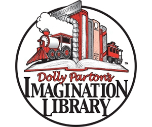 Free Dolly Parton's Imagination Library Books For Children