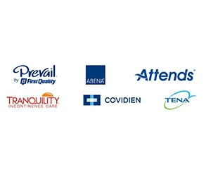 Free Carewell Incontinence Samples