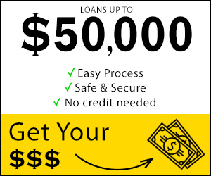 Fast Loans Group - Lender Connection Service