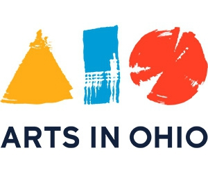 Free Arts In Ohio Travel Planner
