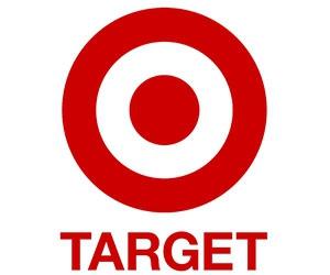 Free Target Kids Girl's Apparel Samples
