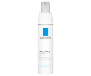 Free La Roche-Posay Toleriane Ultra Cream