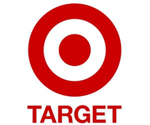 Free Target Baby Girl's And Boy's Apparel