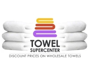 Free Towel Sample from Towel Super Center