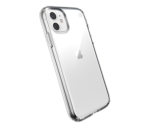 Free Speck Phone Case Sample