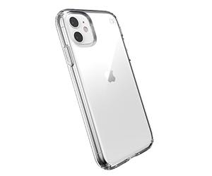 Free Speck Phone Case Sample