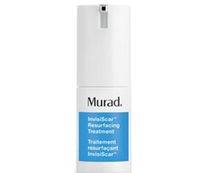 Free Murad Skincare BzzKit