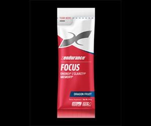 2 Free Focus Sticks from XND