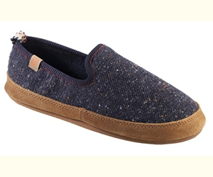 Free Acorn Footwear