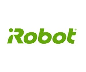 Free iRobot Coding Robot For Children