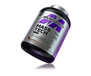 Free MuscleTech Samples And Swag