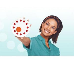Free FeRivaFA Iron Dietary Supplement Sample
