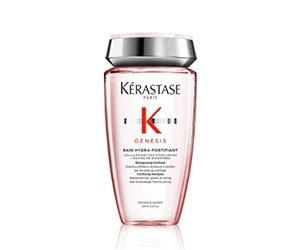 Free Kerastase Genesis & Densifique Shampoo