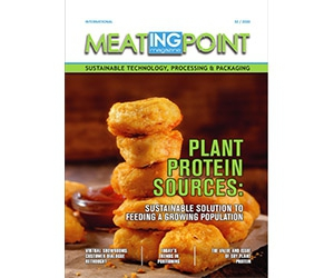Free MEATing POINT Magazine Copy