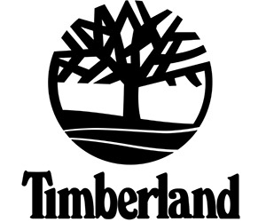 Free Timberland Footwear And Boots