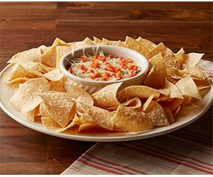 Free Appetizer And Birthday Dessert At Lucille's