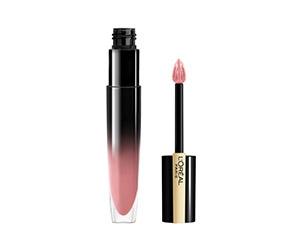 Free Brilliant Signature Shiny Lip Stain From L'Oreal Paris