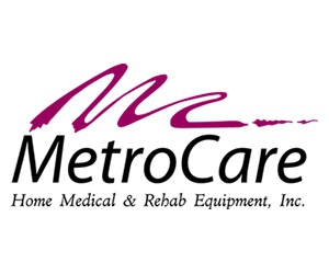 Free Incontinence Garment Samples From MetroCare