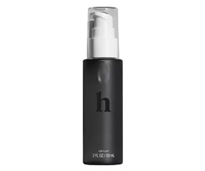 Free Aloe-Based Glide Lube Sample From Hims&Hers