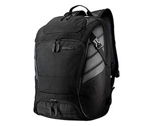 Free Samsonite Backpack