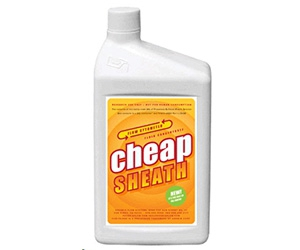 Free Cheap Sheath Sample