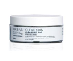 Free Urban Skin RX Sample