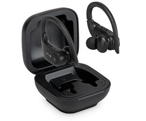 Free iLive Headphones Or GPX Electronics