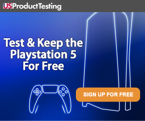 Free Playstation 5