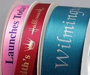 Free Print My Ribbon Sample