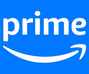 50% Off Amazon Prime for EBT and Medicaid cardholders