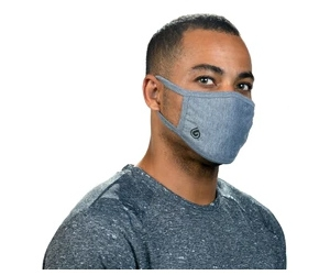 Free Protective Fabric Mask