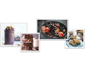 Free Natural Delights Medjool Dates And Rolls Samples