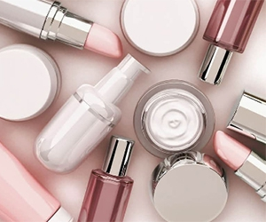 Free Beauty Products From ELLE