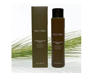Free VELY VELY Skincare And Makeup Products Samples